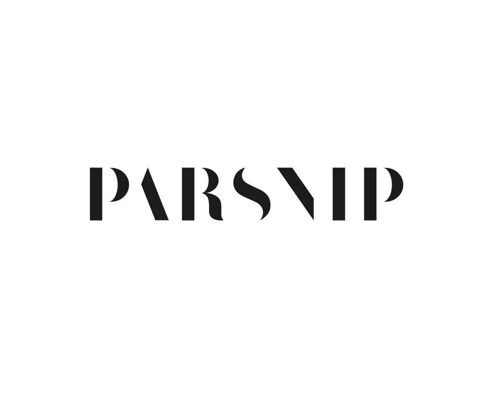 logos_parsnip2.jpg
