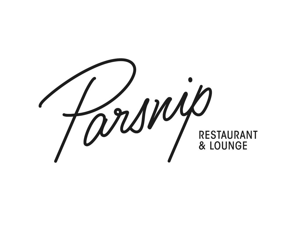 logos_parsnip1.jpg