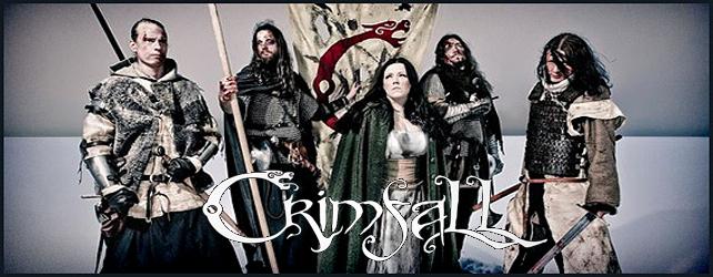 Crimfall