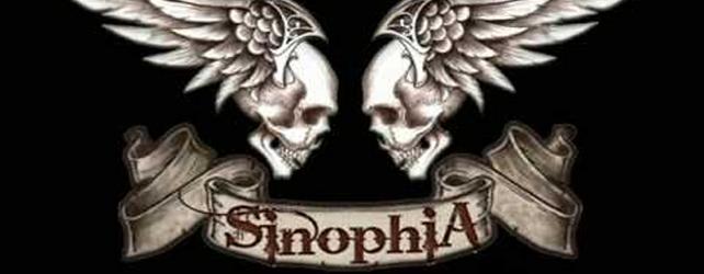 SinophiA