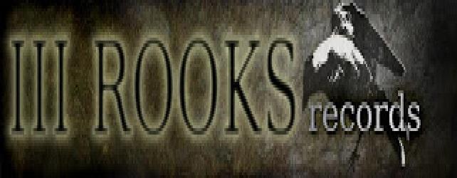 Three Rooks Records