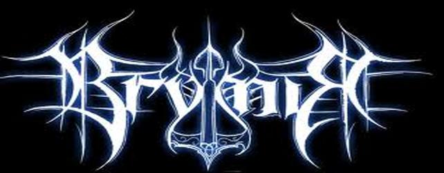 Brymir