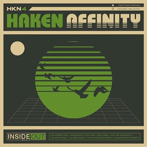 Our review of the new Haken album, 'Affinity,' what it says, what it does, and all that it means. http://www.sorroweternal.com/reviews/haken-affinity-2016  #Haken #Hak4n #affinity #initiate #metal #prog #progressiverock #progressivemetal #nowplaying #nowspinning
