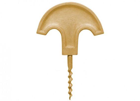 tom dixon cork screw.jpg