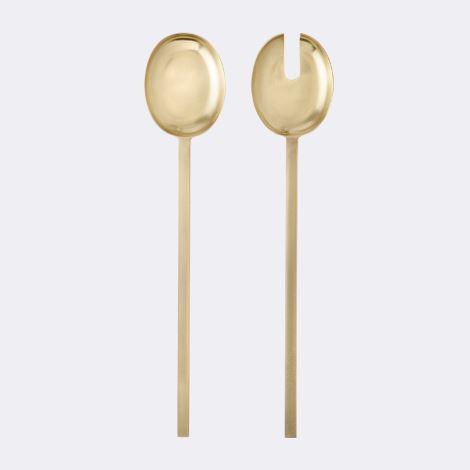 fermliving spoon.jpeg