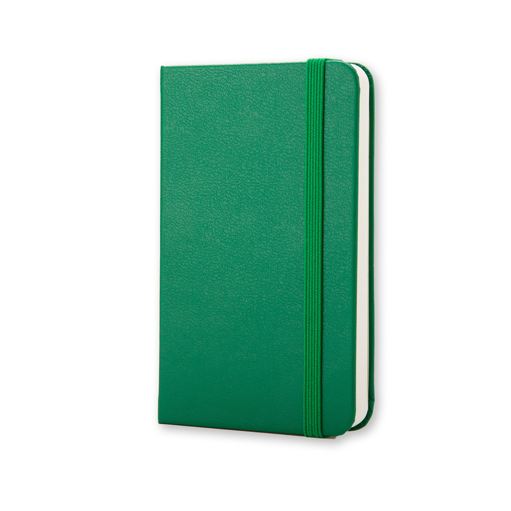 moleskine green 01.JPG