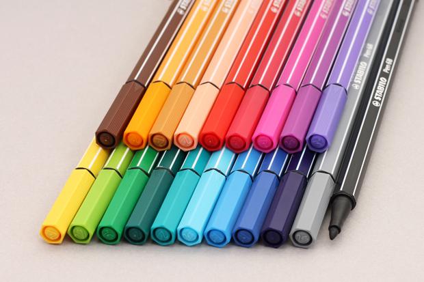 stabilo pens.jpg