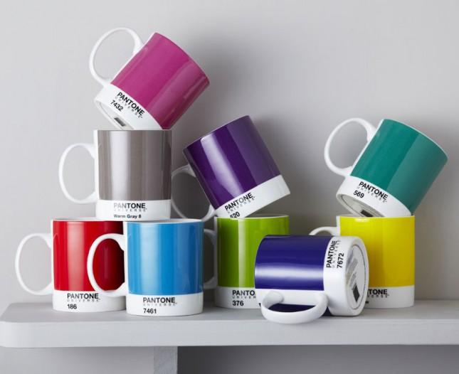 pantone mugs 2.jpg