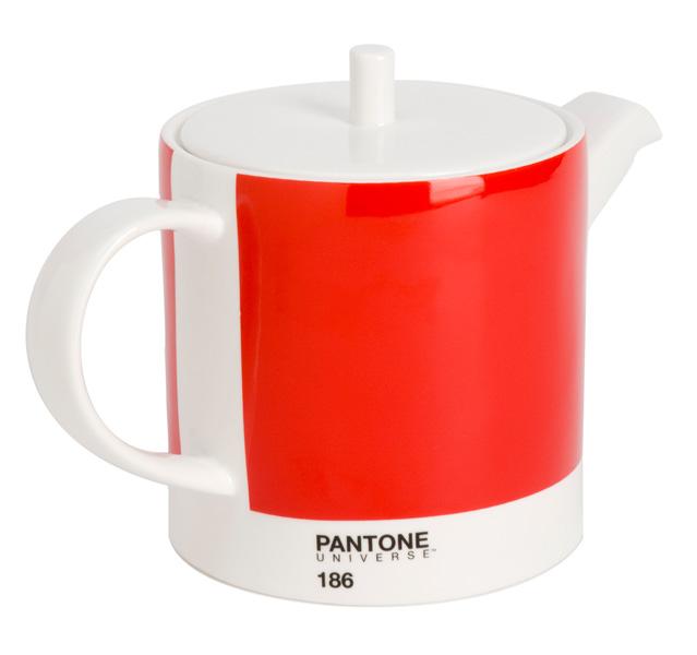 Teapot-186_17.jpg