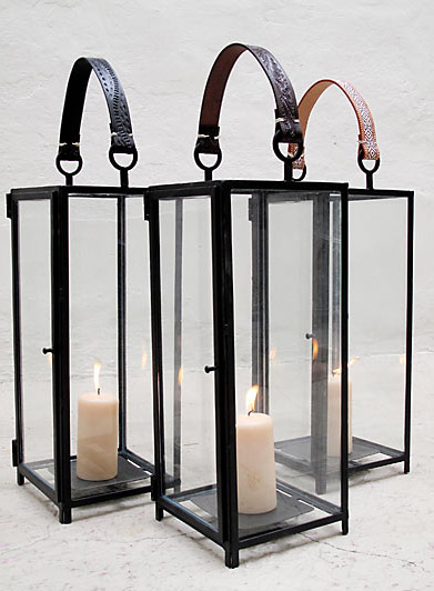 leather lanter.jpg