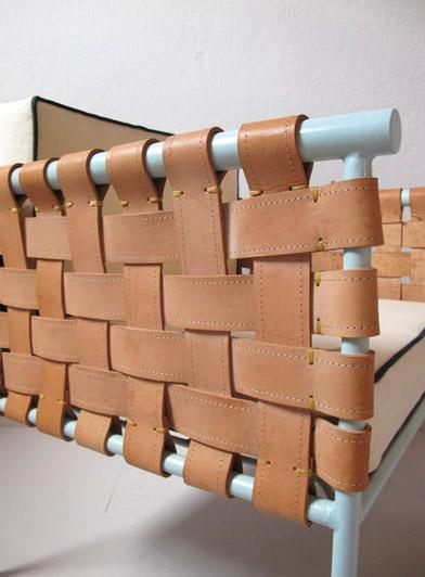 leather straps.jpg