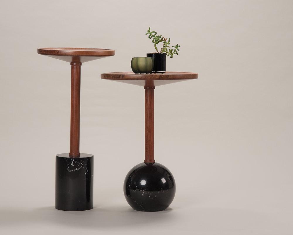 PECA_Side_Tables_Marble_design_02.jpg