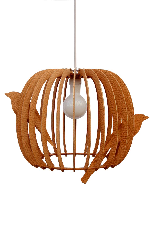 Peca-llum-lamps-caterina-moretti-02.jpg