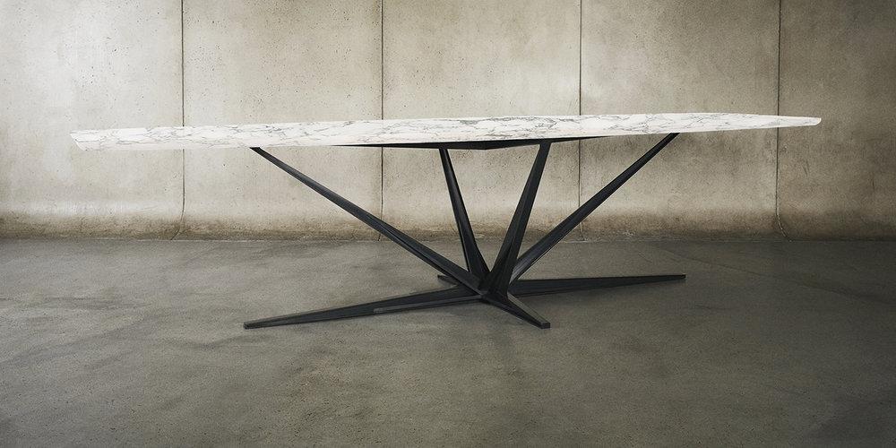 Luteca-AA-Agave+Marble+Dining+Table.jpg