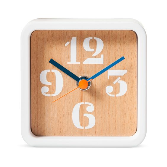 https://www.target.com/p/desk-clock-white-light-oak-finish-modern-by-dwell-magazine-174/-/A-52035155#lnk=sametab