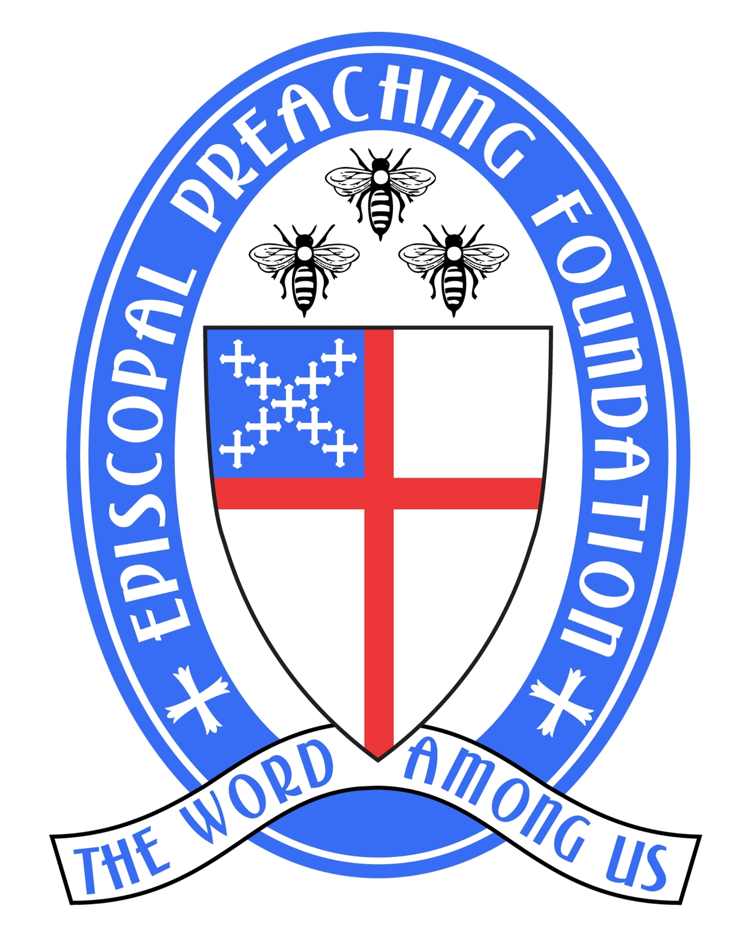 Episcopal Preaching Foundation