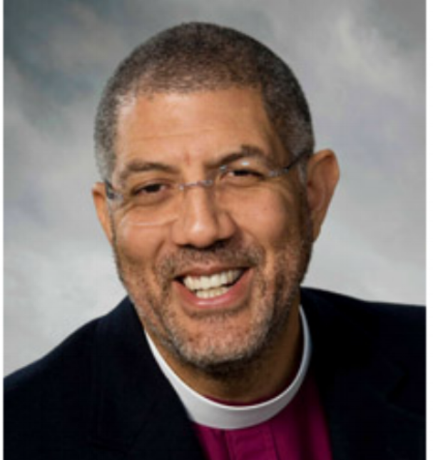The Rt.Rev.Rbt. C. Wright.PNG