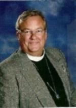 Fr. Norris.jpg