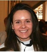 Kate Spelman.JPG