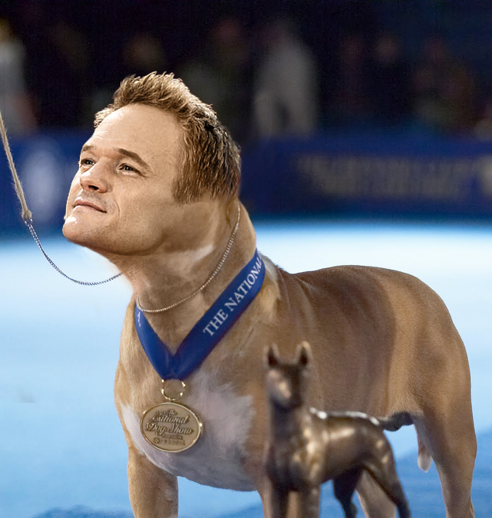 neil-patrick-harris-as-a-dog