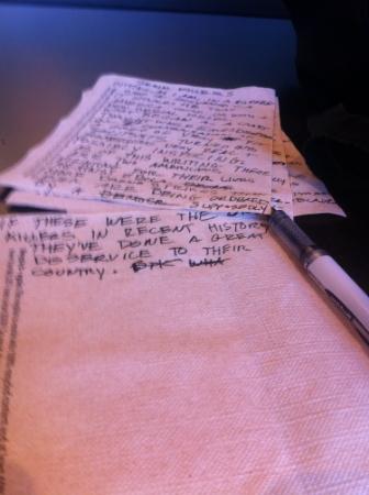 serial killer notes.JPG