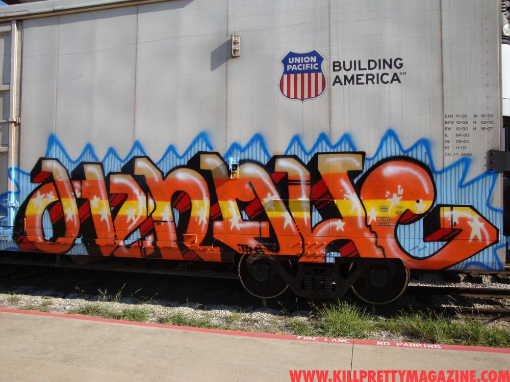 hindue-gtb-kill-pretty-graffiti-magazine-freight-photo0027.jpg