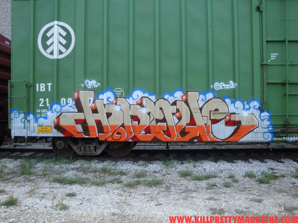hindue-gtb-kill-pretty-graffiti-magazine-freight-photo0030.jpg