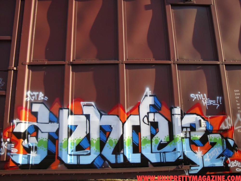 hindue-gtb-kill-pretty-graffiti-magazine-freight-photo0031.jpg