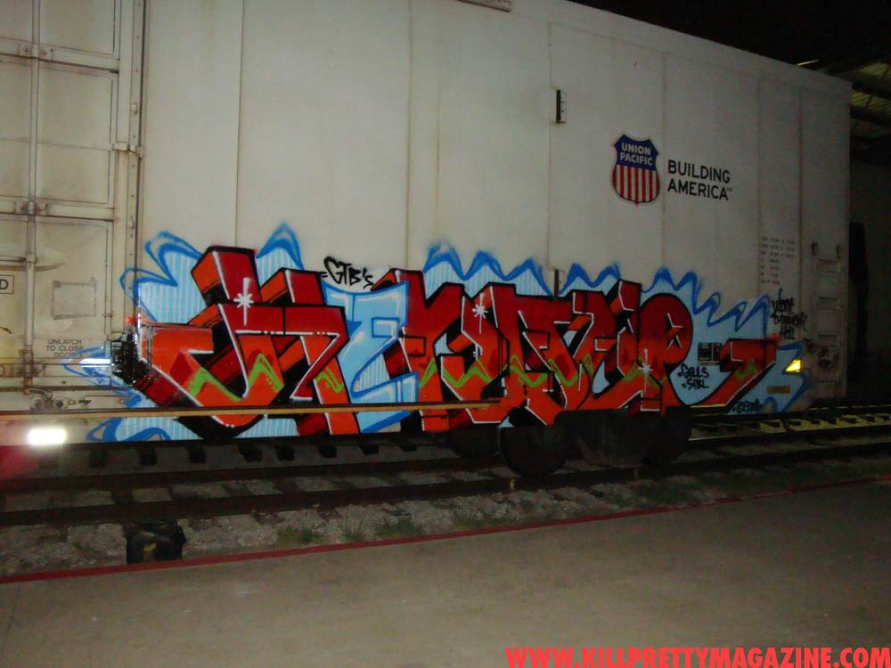 hindue-gtb-kill-pretty-graffiti-magazine-freight-photo0032.jpg