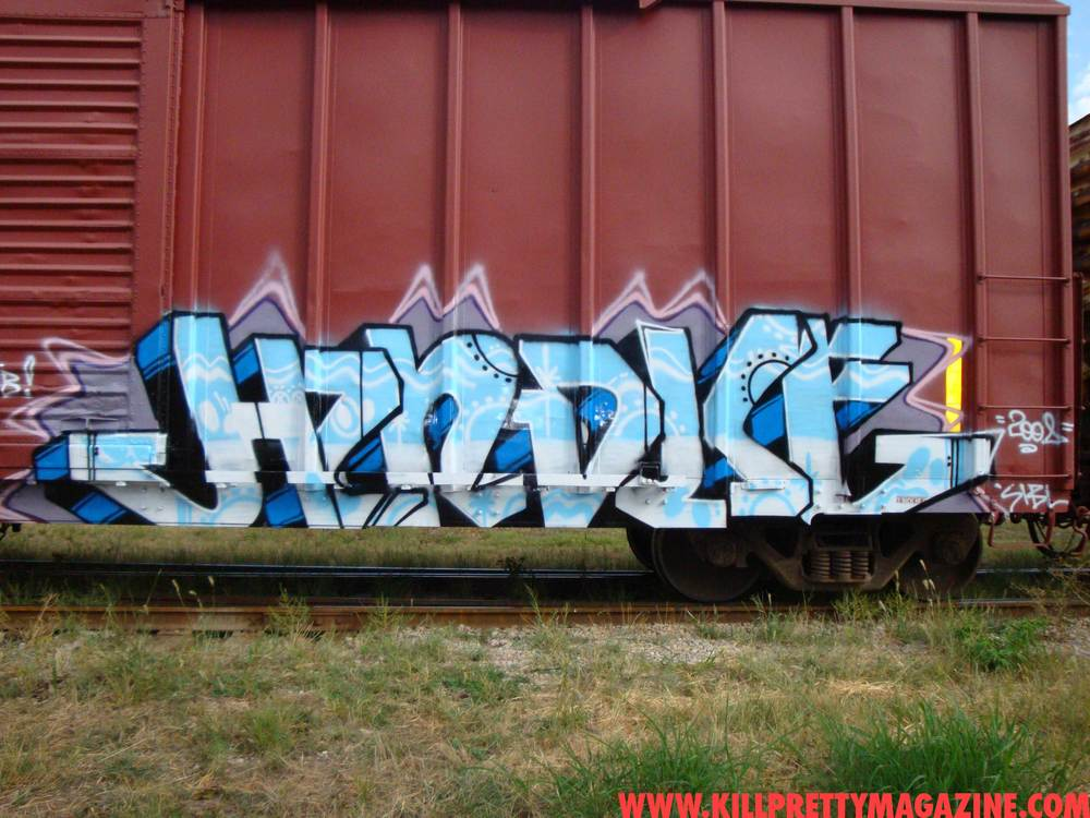 hindue-gtb-kill-pretty-graffiti-magazine-freight-photo0033.jpg