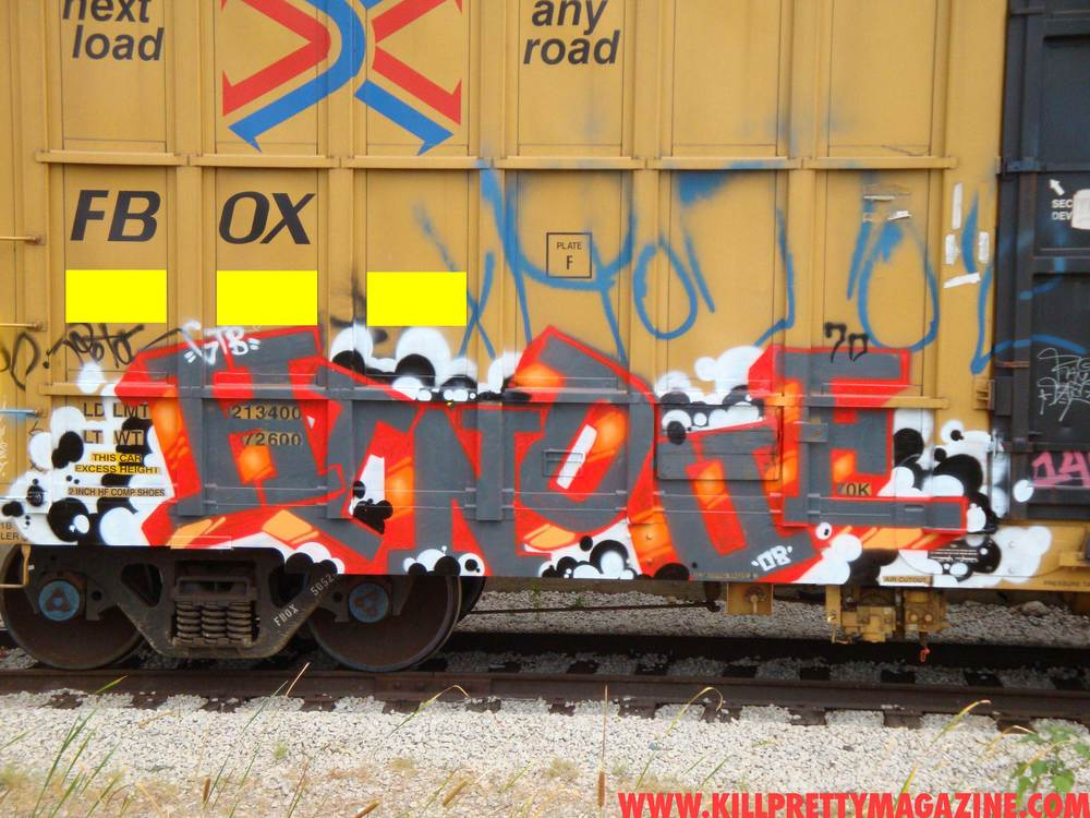 hindue-gtb-kill-pretty-graffiti-magazine-freight-photo0037.jpg