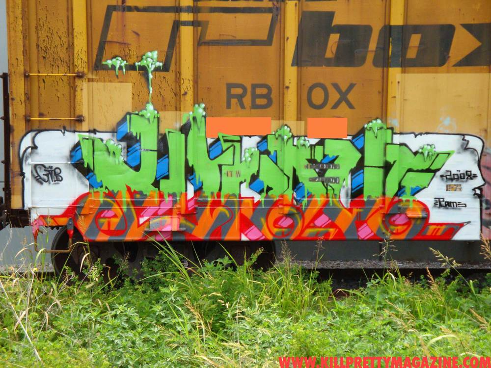 hindue-gtb-kill-pretty-graffiti-magazine-freight-photo0038.jpg