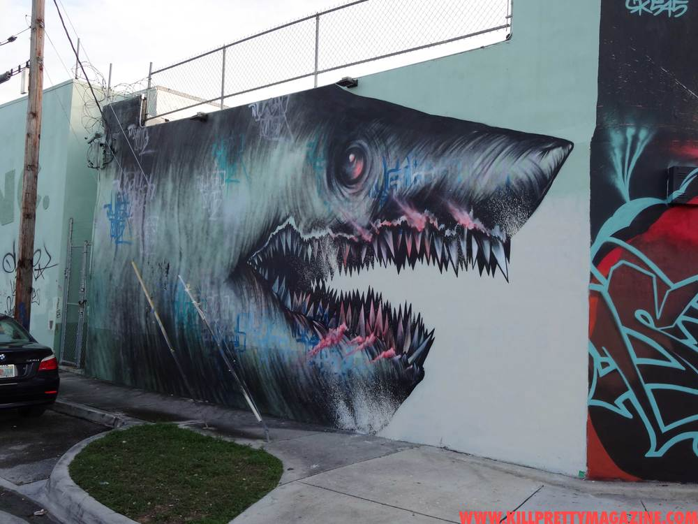 art-basel-2013-kill-pretty-graffiti-magazine-photo96