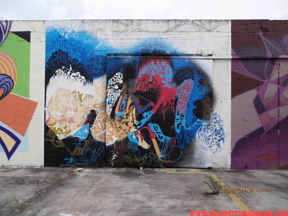 art-basel-2013-kill-pretty-graffiti-magazine-photo86