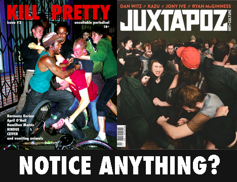 juxtapoz-stole-our-cover-kill-pretty-graffiti-magazine.jpg