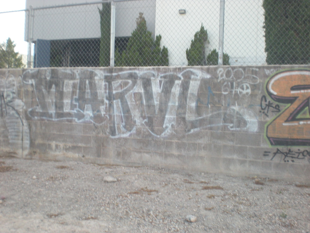 marvel-us-graffiti-kill-pretty.jpg