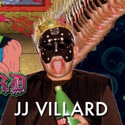 jj-villard-preview.jpg