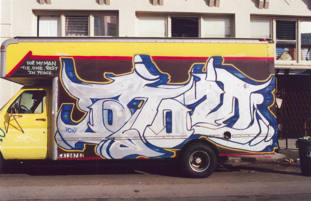 atoms truck.jpg