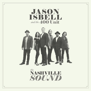 jasonisbell_thenashvillesound-cover-art_sq-d1f4fdacf44d4340b48949dba5c6be1bdbaade52-s300-c85.jpg