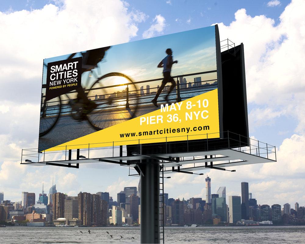 billboard-sc.jpg