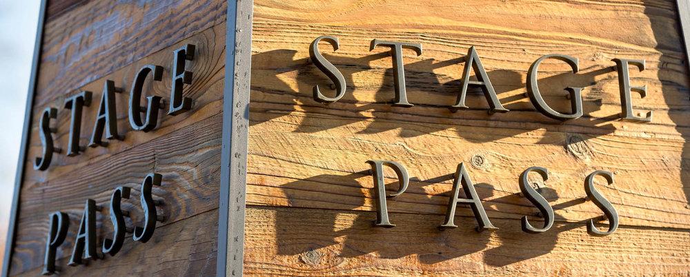 StagePass-11-2a.jpg