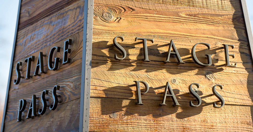 StagePass-11.jpg