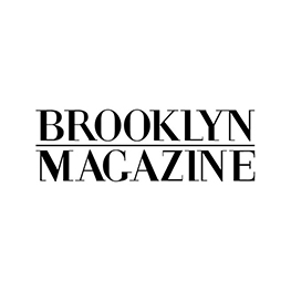 Brooklyn Magazine,  The Art of Snail Mail,  July 9, 2015
