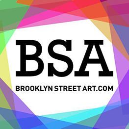 Brooklyn Street Art, BSA Picks 19 Things to See at the DUMBO Arts Fest 2014, September 27, 2014