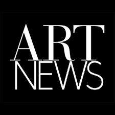 Artnews,  Plagiarism, Trump, and Pompeii: A Grown-Up Spring/Break Art Show Draws Inspiration from Sources of 'Fact and Fiction,'  March 5, 2019
