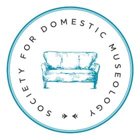 Society for Domestic Museology,  Cosmetology,  November 12, 2016