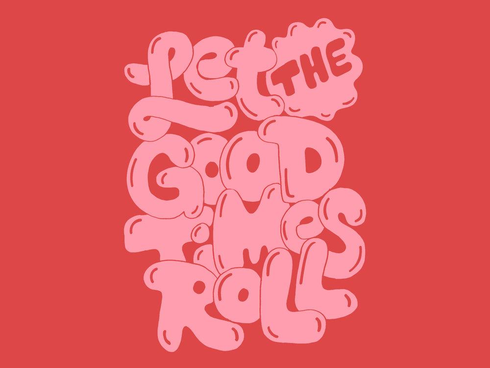 GOOD-TIMES-ROLL.jpg