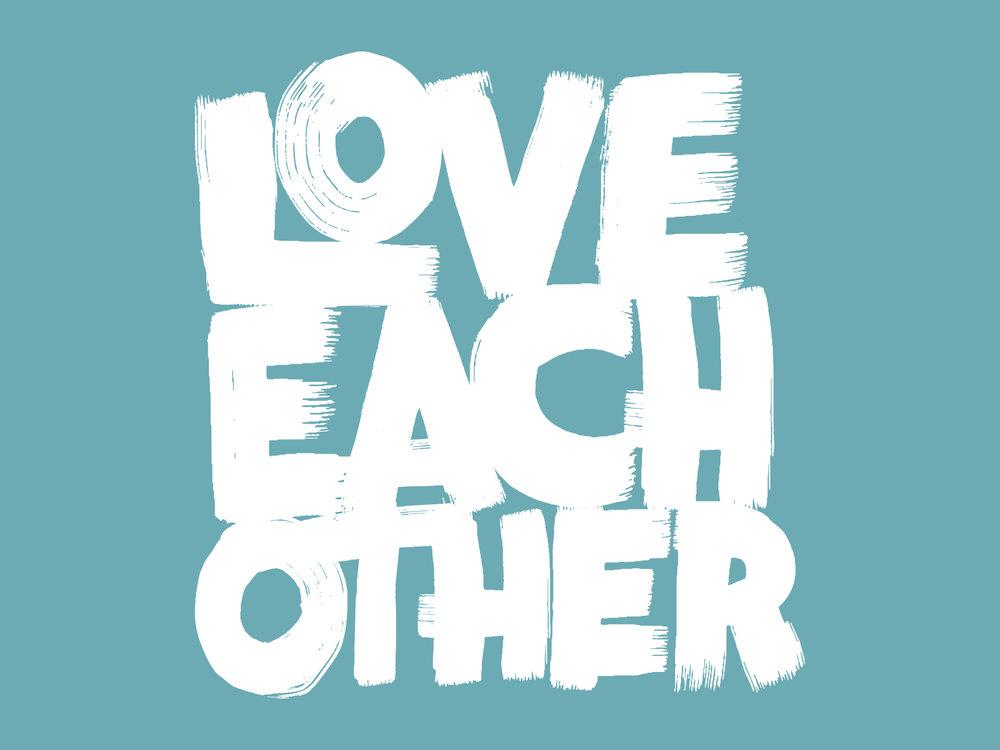LOVE-EACH-OTHER2.jpg