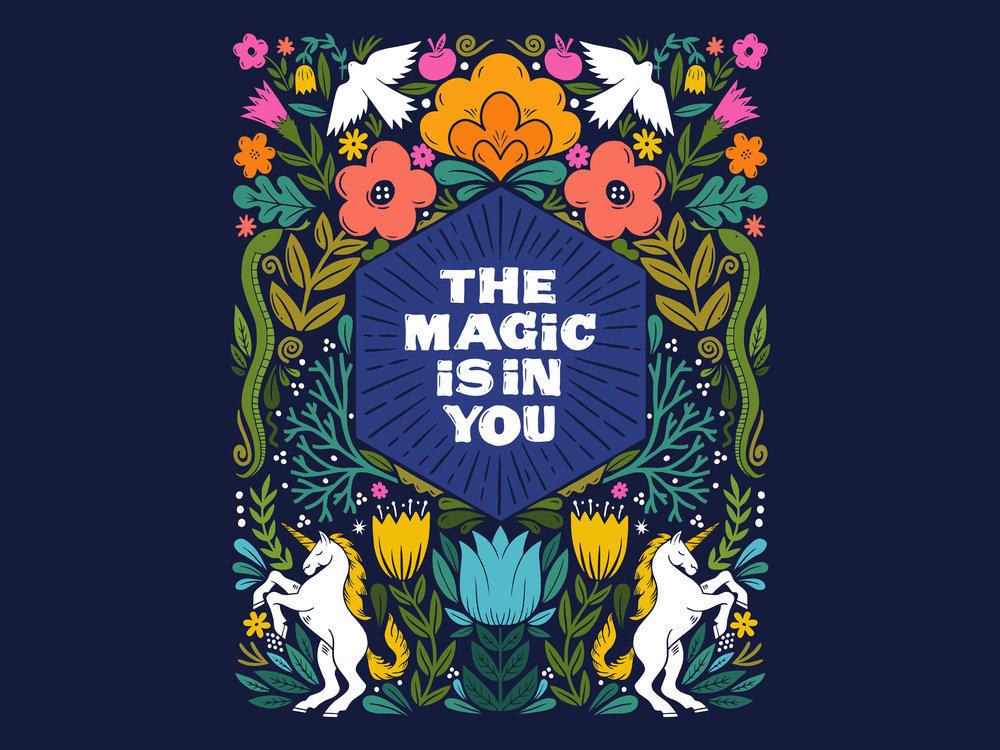 MAGIC-IN-YOU.jpg
