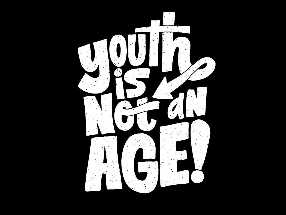 YOUTH-AGE.jpg